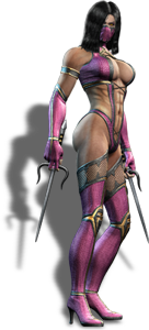 File:MK-9-Mileena-the-ladies-of-mortal-kombat-21671601-136-300.png