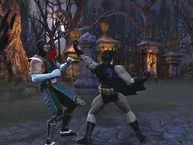 File:Mortal Kombat vs DC batman.jpg