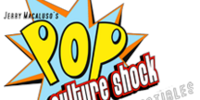 Pop Culture Shock Collectibles