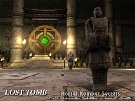 File:The Lost Tomb.jpg