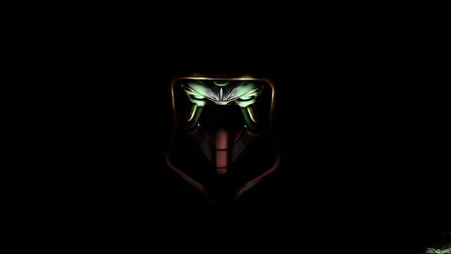File:Ermac wallpaper by kostasishere-d4jghye.jpg