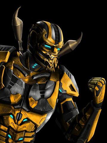 File:Cyber-Scorpion.jpg
