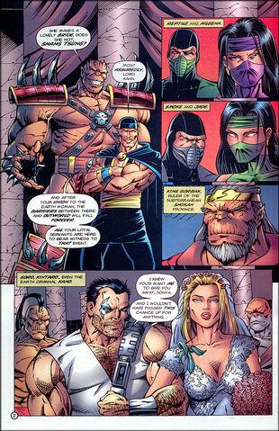 File:Mortal Kombat Battlewave 6 Page 2.jpg