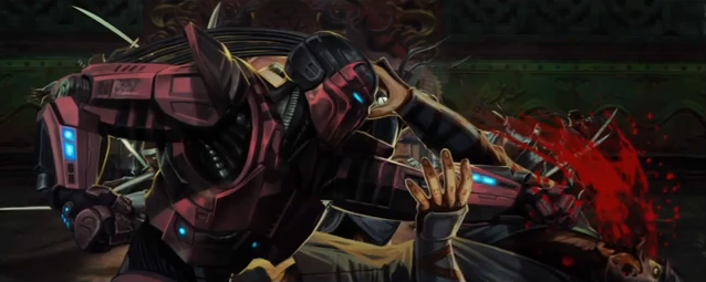 File:Sektor kill his father.png