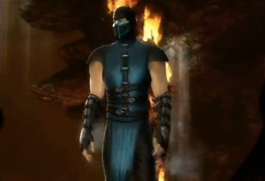 File:Bi-Han as Sub-Zero.png