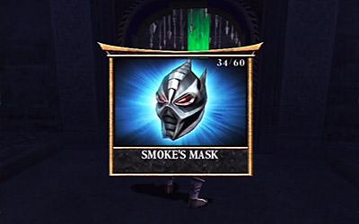 File:SmokeMaskRelic.jpg