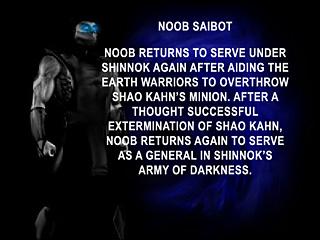 File:Noobsaibot MK4bio.jpg