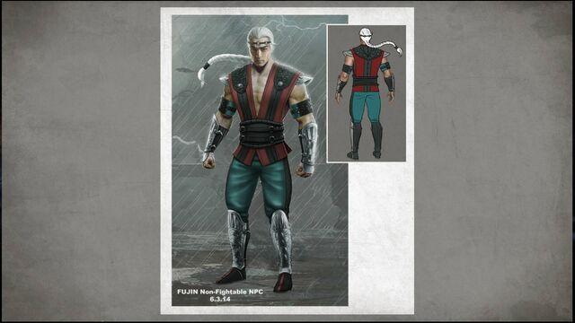 File:Mortal Kombat X Fujin.jpg