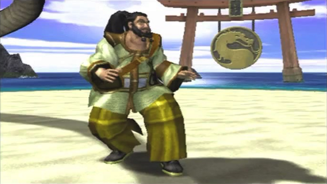 File:Sumo02.png