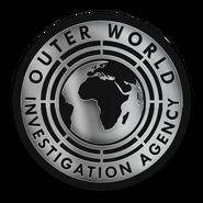 Owia logo PNG