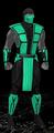 Chameleon Concept.png