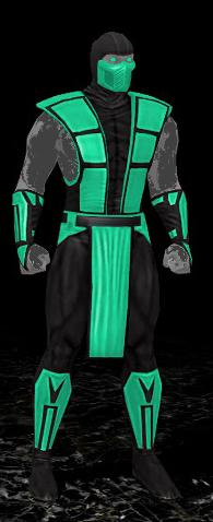 File:Chameleon Concept.png