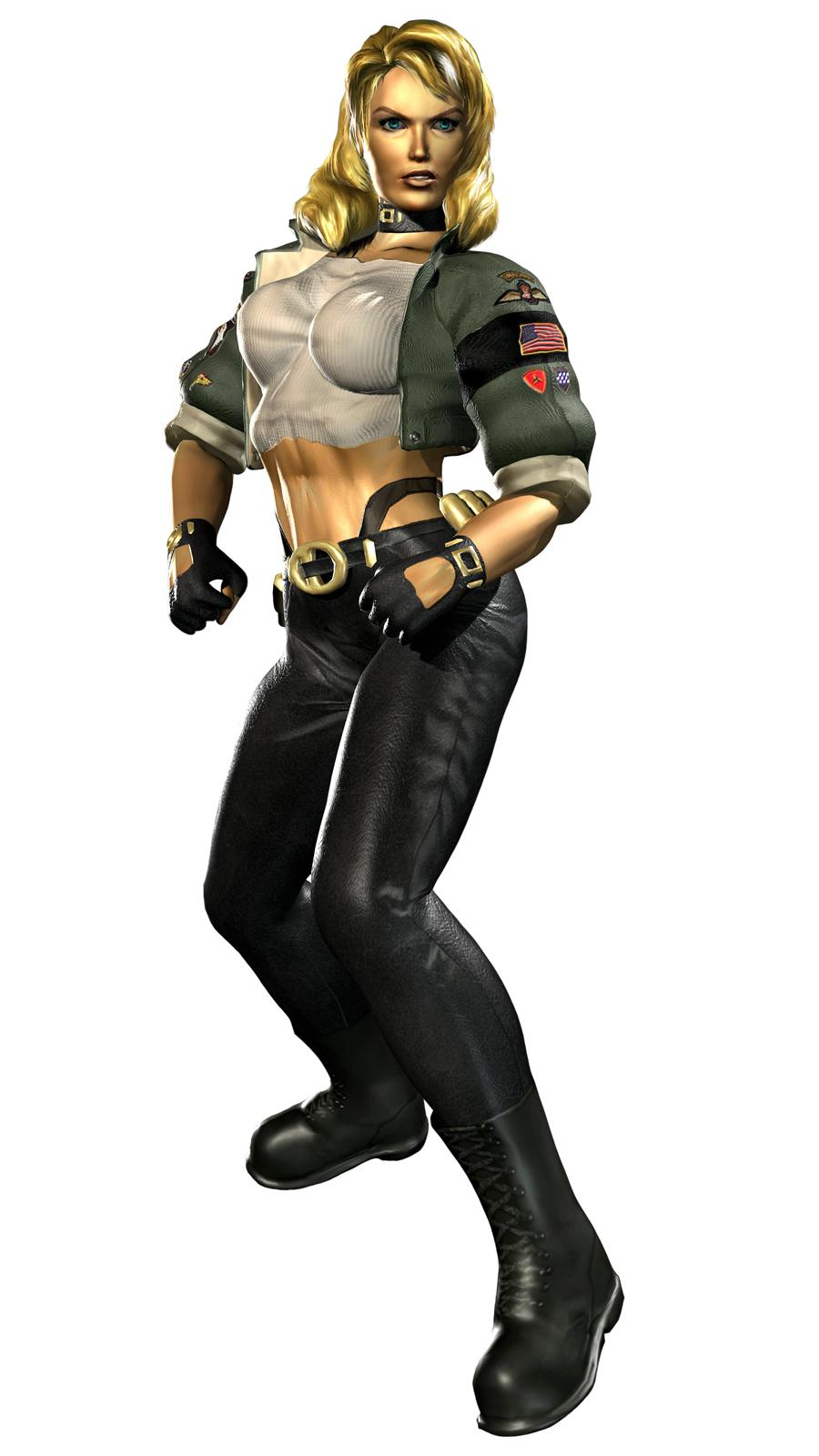 download free sonya blade - photo #48