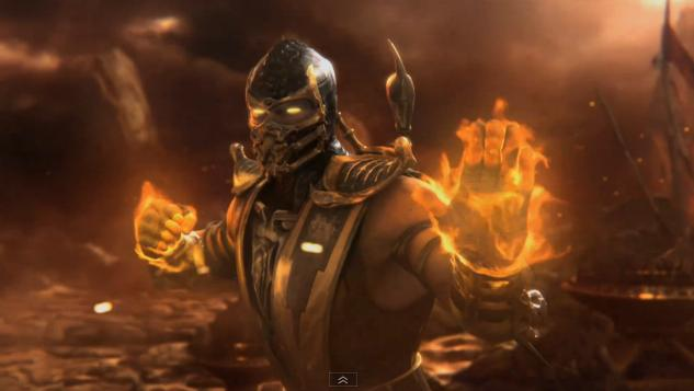 File:Scorpion 666.jpg