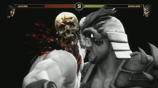 File:Shao Kahn xray2.PNG