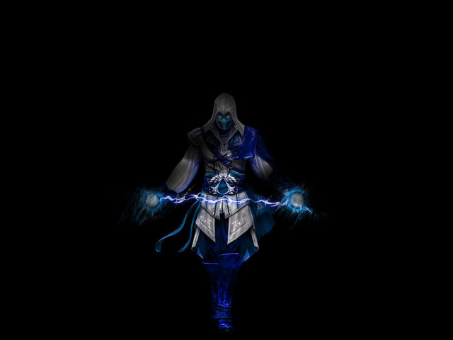 File:Sub Zero The first Assassin by Blazekingz.jpg