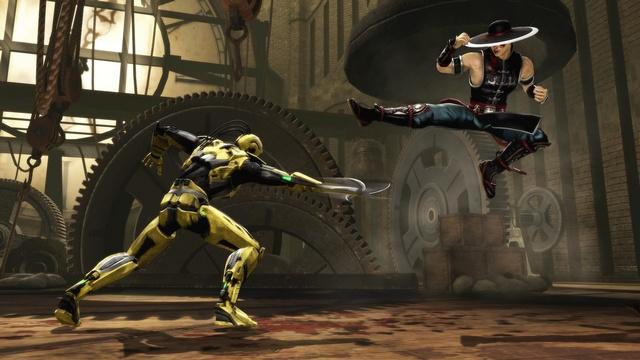 File:Mortal Kombat Screenshot 28.jpg