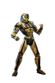 File:Photo of cyrax.jpg