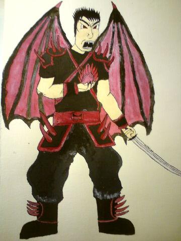 File:MK Vampire created Kombatant.jpg