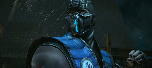 File:Mkx-trailer-s3.png