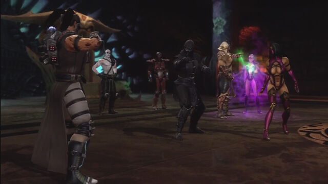File:MK9 - Noob and Mileena Vs Kabal.JPG