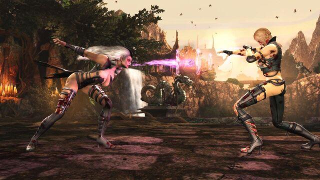 File:Mortal kombat5.jpg