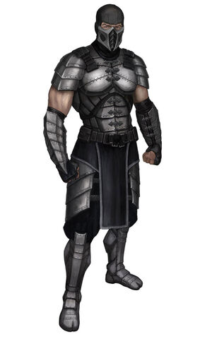 File:Smoke-character-render-Mortal-Kombat-2011-MK-9.jpg
