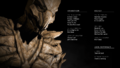Thumbnail for version as of 06:13, May 4, 2015
