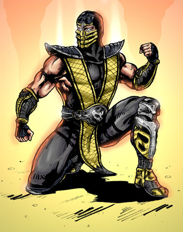 File:Scorpion MK vs DC comics by predatorhunter79-1-.jpg