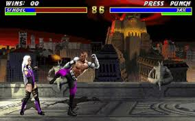 File:Sindel vs Jax.jpg