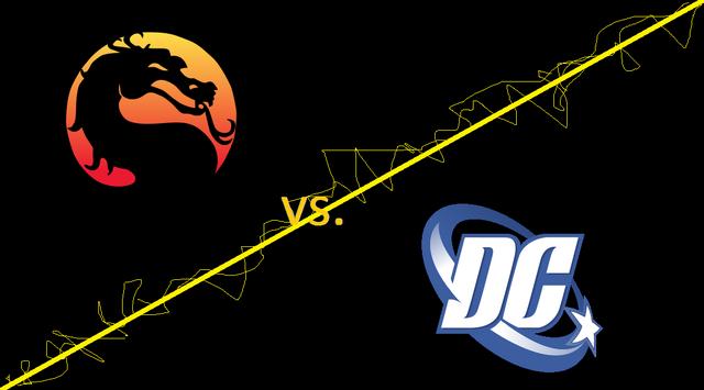 File:MK vs. DC.png