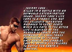 File:Chris Alexander as Johnny Cage.jpg