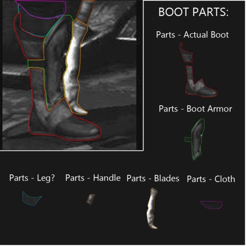 File:MKX BOOT THEORY3.png