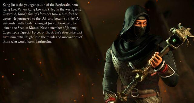 File:Mk-costumes-alt-kung-jin-shadow-1-.jpg