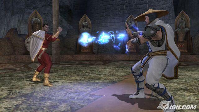 File:Mortal-kombat-vs-dc-universe-20081003095454001-1-.jpg
