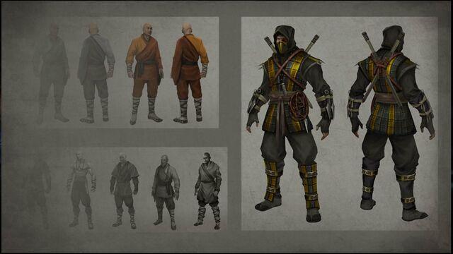 File:Mortal Kombat X Shirai Ryu 0.jpg