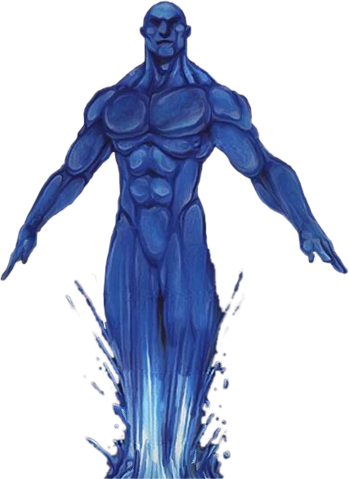File:Watergod1PNG.png