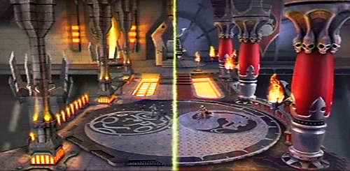 File:Dark Kahn's Throne Room.png