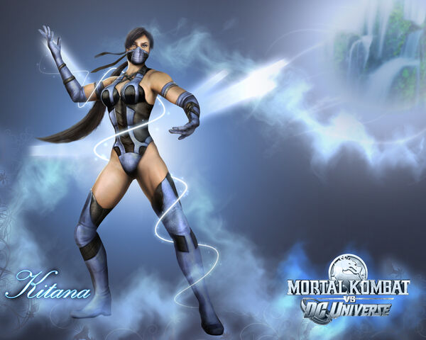 File:Kitana wallpaper.jpg