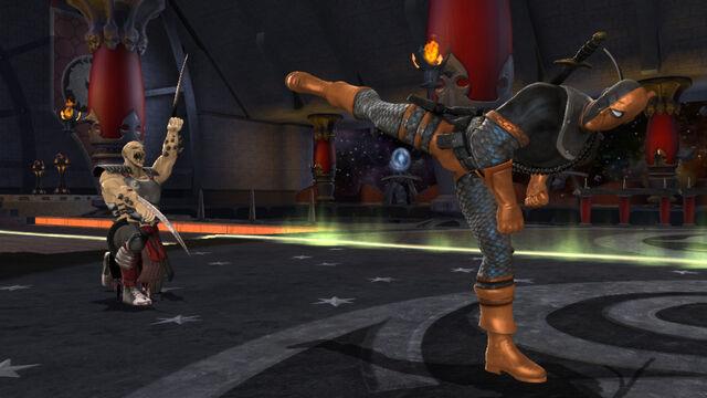 File:Mortal Kombat vs. DC Universe deathstroke.jpg