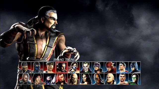 File:Mortal kombat vs dc universe fighter 000 3 .jpg