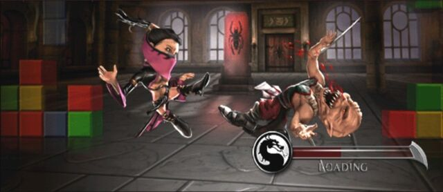 File:830px-Mortal Kombat Deception Puzzle Kombat 1 Loading.jpg