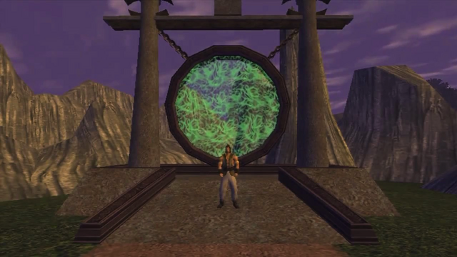 File:Portal of earthrealm01.png