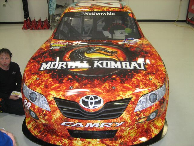 File:MK NASCAR4.jpg