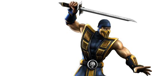 File:PLAYER SCORPION.png