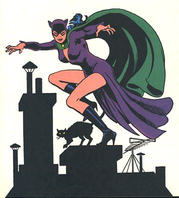 File:CatwomanSilverAge.jpg