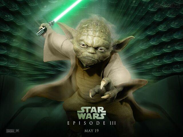 File:Yoda-poster.jpg