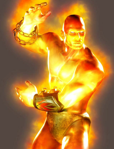 File:Mkda BODY BLAZE.png