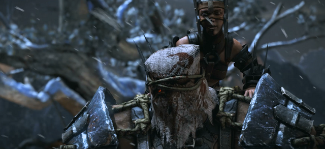 File:Mkx-trailer-s6.png