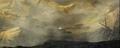 Thumbnail for version as of 18:41, September 25, 2011